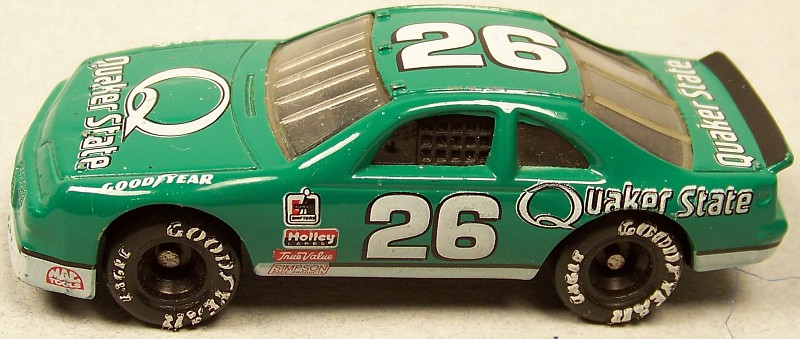 1992 Diecast Crazy Discussion Forums For True Collectors