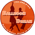 Ballroom Dream (ballroomdream) avatar