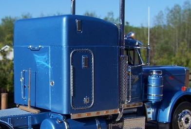 Blue359stangup18-vi.jpg