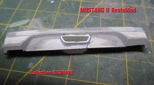Mustang II RestoMod - Page 4 MustangIIRestomod50-vi
