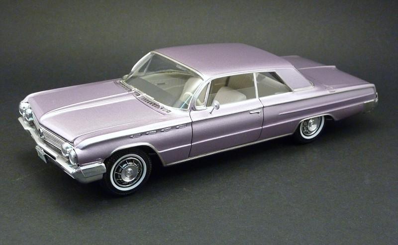Buick Electra 1962 PhFbuickElectra2251962003-vi