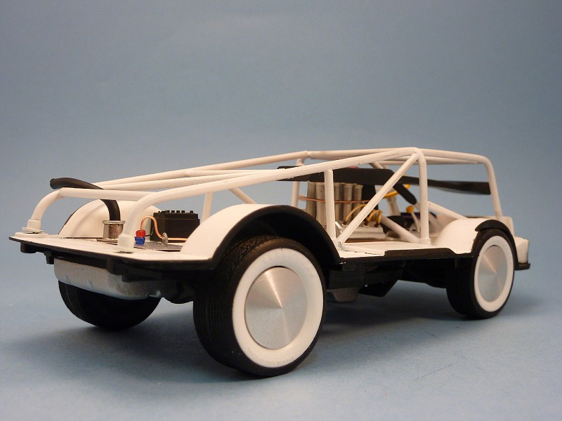 combo Moon ave van racer et porteur Dodge  ProjetVanDoge024-vi
