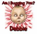 fireinwater/Debbie/fireinwatertags (35966Debbie) avatar
