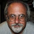 RickHanson (RickHanson) avatar