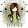 Ldunbar1979 (ldunbar1979) avatar