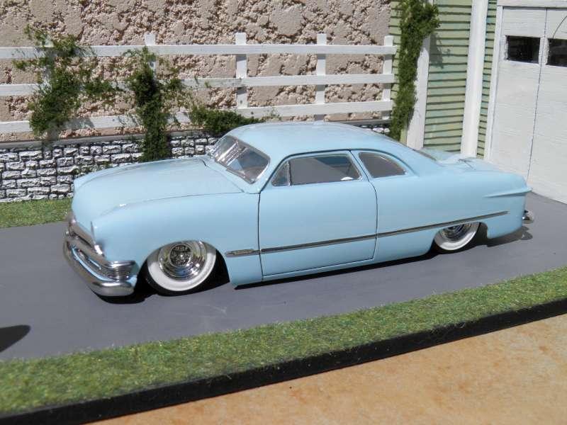 Ford 1950 ... Gladys [Terminé] FORD49GLADYS15-vi
