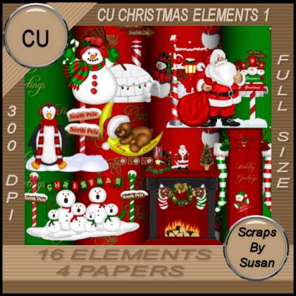 sbs cu christmas1 prefs