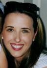 Bonnie (Conn1101) avatar