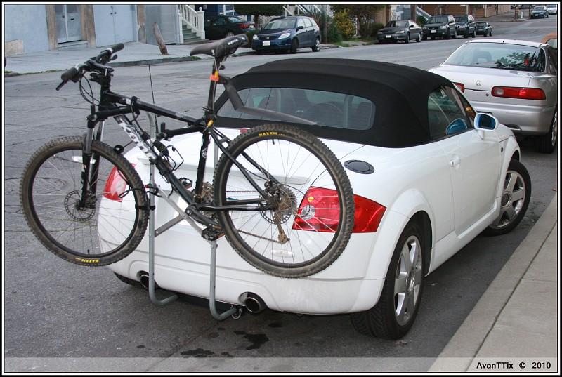 20100214 - Bike Rack (02)