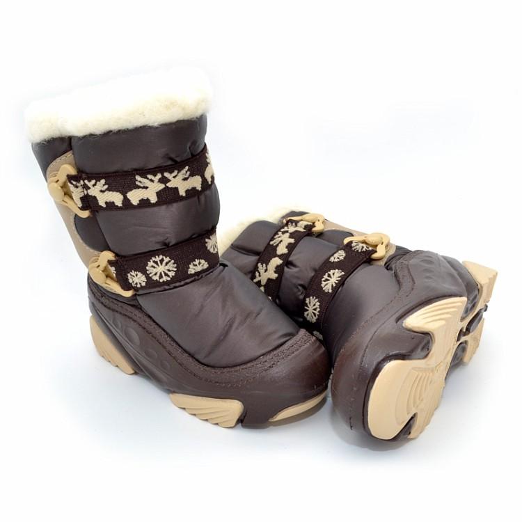 Заказать где барби из для бисера можно туфли красивые туфельки.