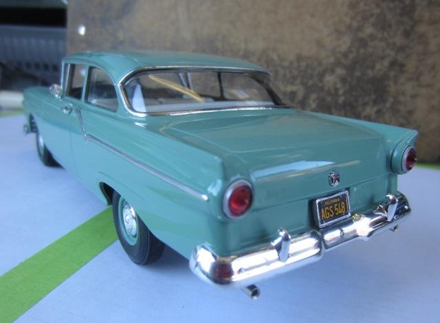 1957 Ford custom 300 - Page 2 006-vi