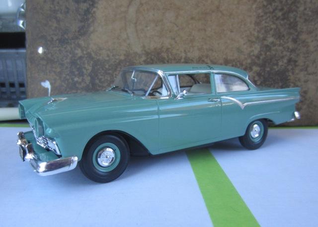 1957 Ford custom 300 - Page 2 009-vi