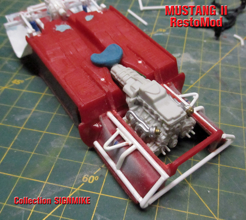 Mustang II RestoMod - Page 4 MustangIIRestomod46-vi