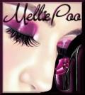 MzMelicious (mzmelicious) avatar