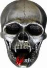 SkullFace (skullface) avatar