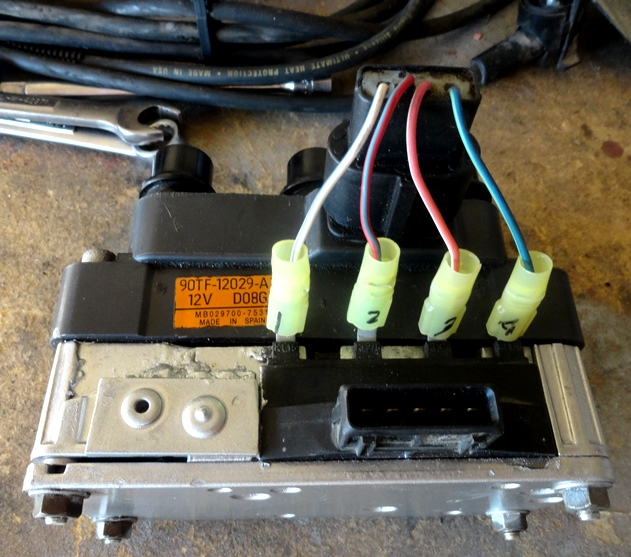 VR6FORDCOIL04-vi  Jetta Vr Coil Pack Wiring Diagram on